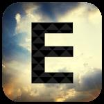 EyeEm_Icon