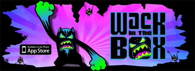 Wack_Wide_Banner